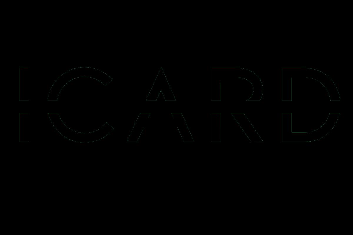 ICARD | Digital Business Card