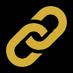 ICARD Digital Business Card