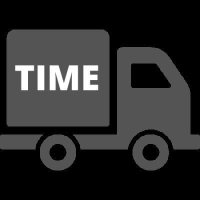 ICARD shipping