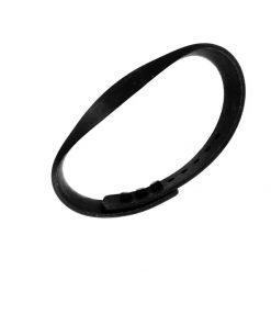 ICARD wristband